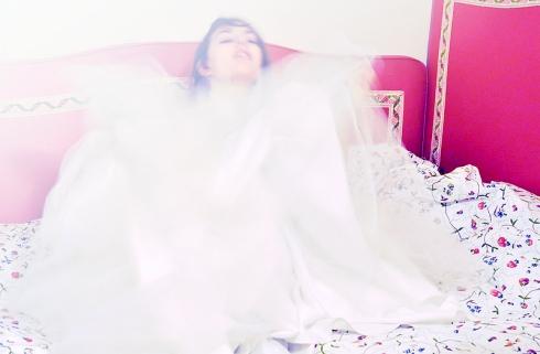 bride13_P