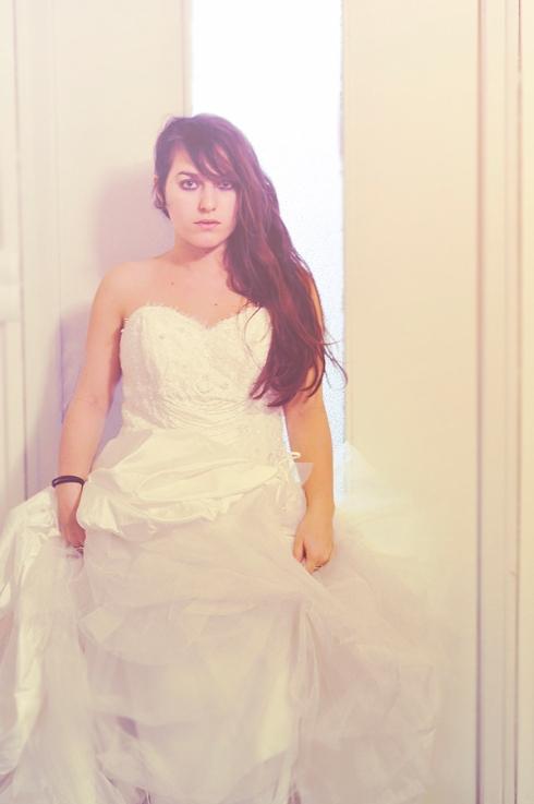 bride2_P