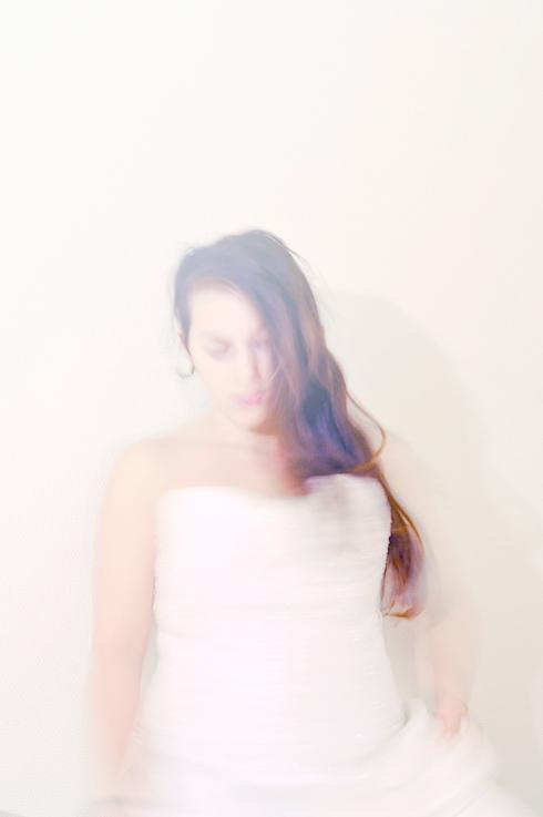 bride7_p