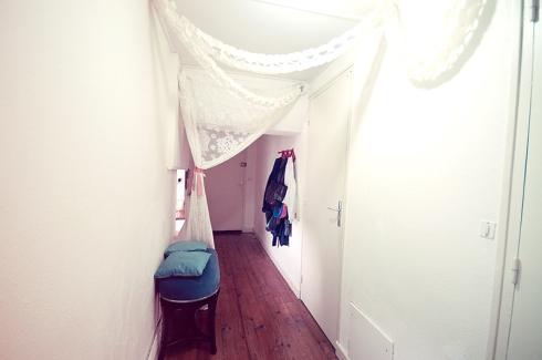 Comment Decore Mon Couloir