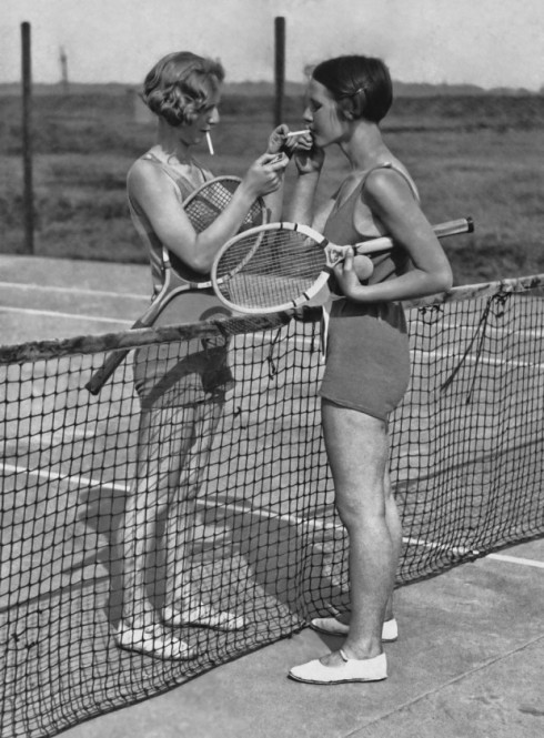 Tennis-620x842