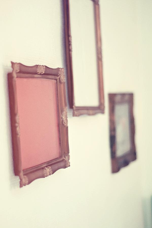 Mon lit turquoise bohemian society girl - Faire un sommier en palette ...