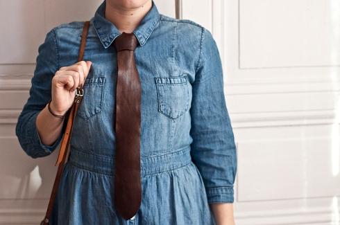 cravate5
