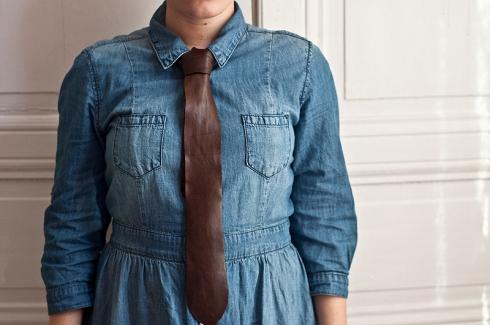 cravate6