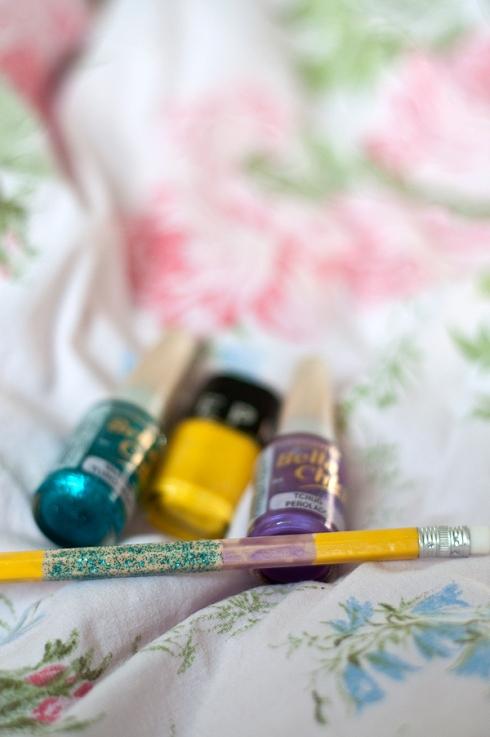 crayon8