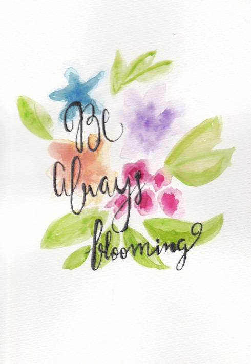 alwaysbloomingreliefP