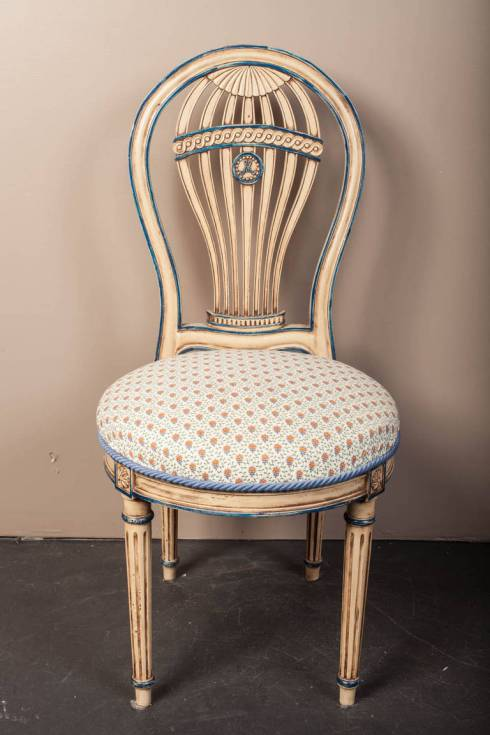 Louis_XVI_Montgolfiere_Side_Chair_l